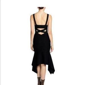 RACHEL Rachel Roy Dresses - RACHEL Rachel Roy Katherine Sweater Dress LBD